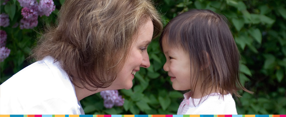 adoption consultation services banner